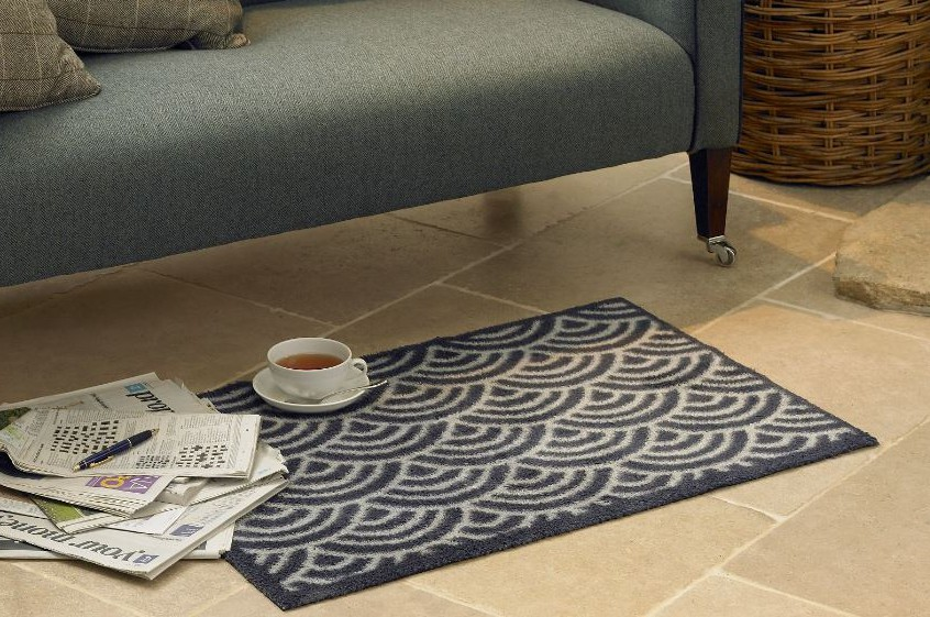 New Year S Resolutions For Your Home The Turtle Mat Blog
