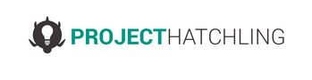 Project Hatchling Logo