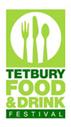 tetbury1