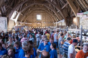 Cotswolds Beer Festival
