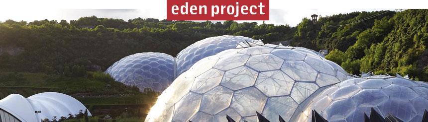 eden_project