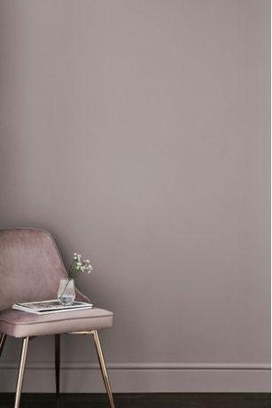 Next Painted Wall - Lavendar Grey
