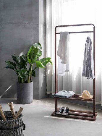 Unsplash Grey Bedroom