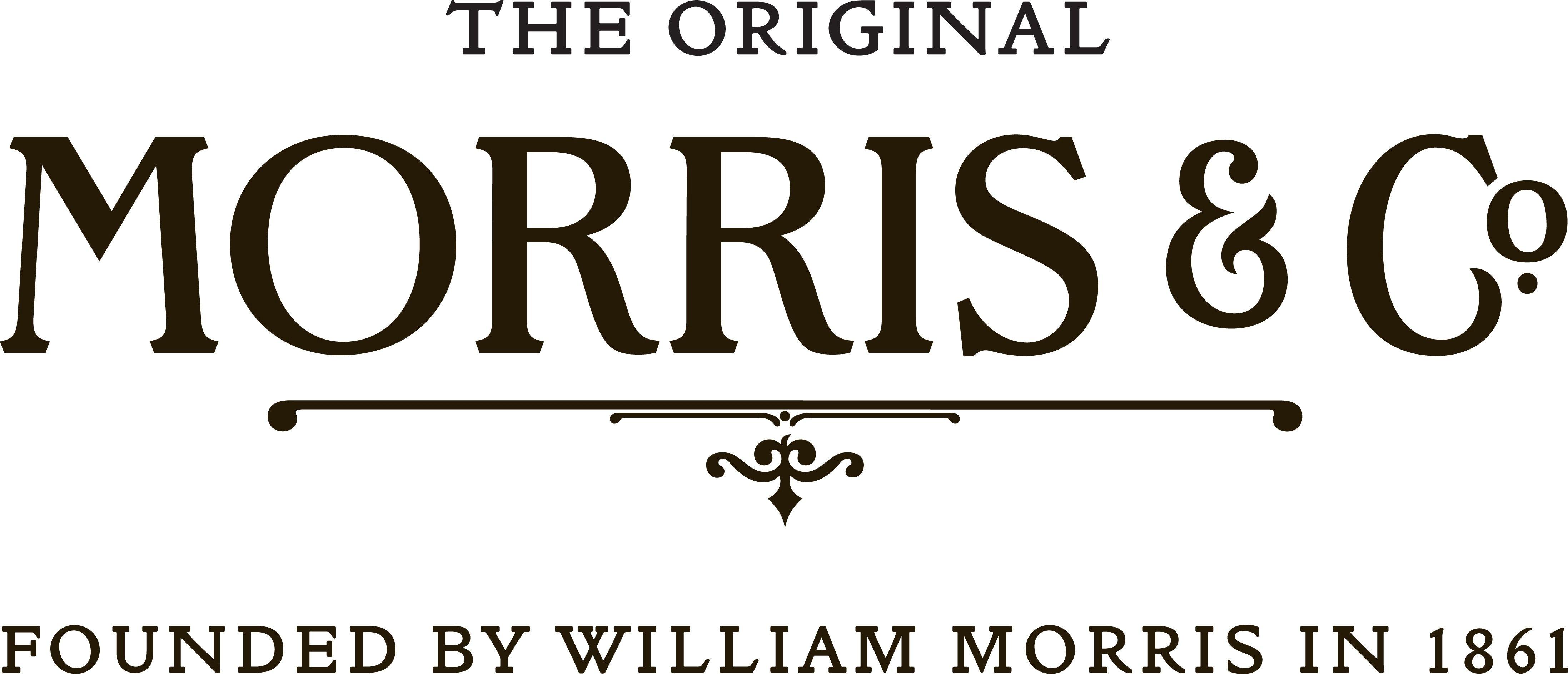 Morris Amp Co Official Turtle Mat 174