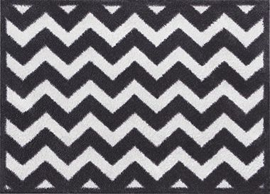 Bath Chevron