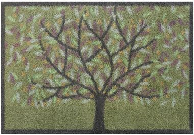 Springtime Tree - SOLD OUT