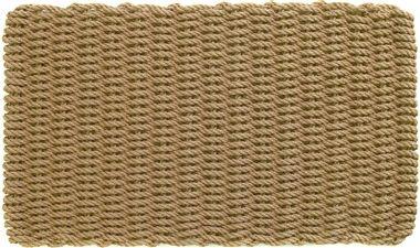 Cape cod doormat coffee official turtle mat for Cape cod door mat