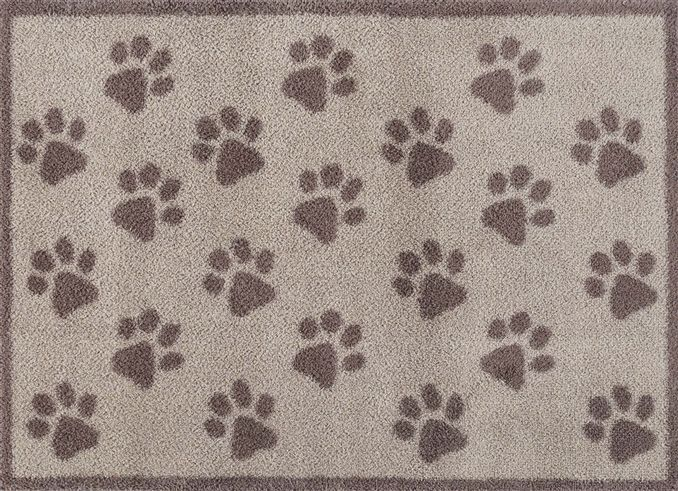 Pet Door Mats Absorbent Dog Mats For Pet Owners Official