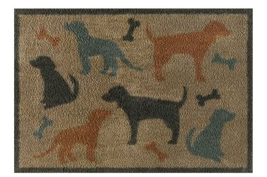 Pet Mats Dog Doormats And Rugs Official Turtle Mat 174