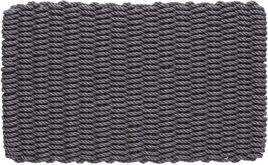 Cape cod doormats official turtle mat for Cape cod door mat