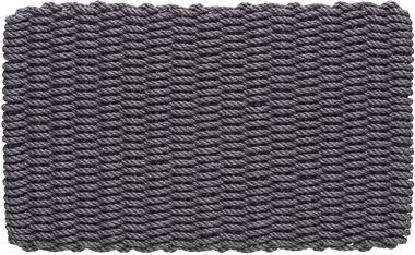 Cape Cod Doormats Official Turtle Mat 174