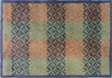 Tapestry Squares - SOLD OUT