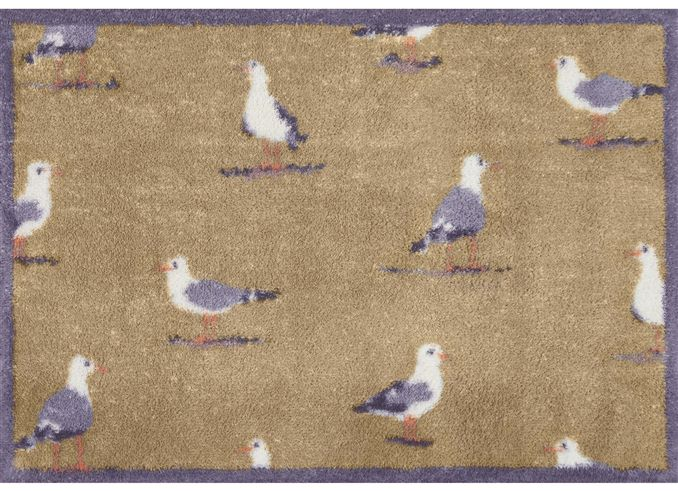 Shore Birds Neutral