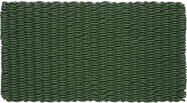 Cape Cod Runner - Evergreen
