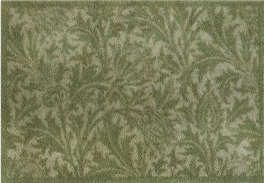 Thistle Green - sample - SOLD OUT